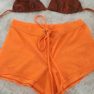 Other - Beach Shorts.